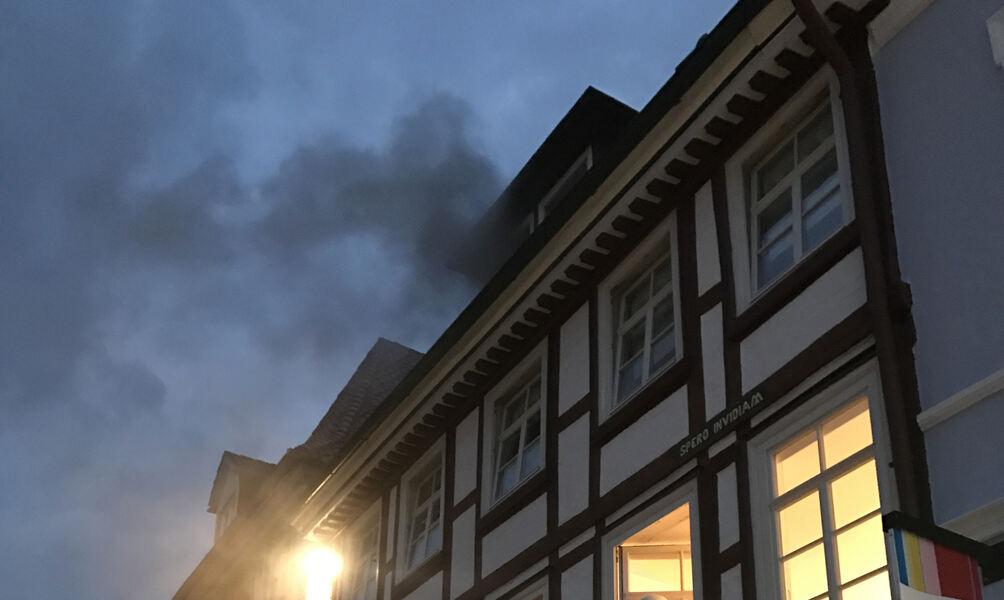 Https Www Dewezet De Region Bad Pyrmont Artikel Brandschutz