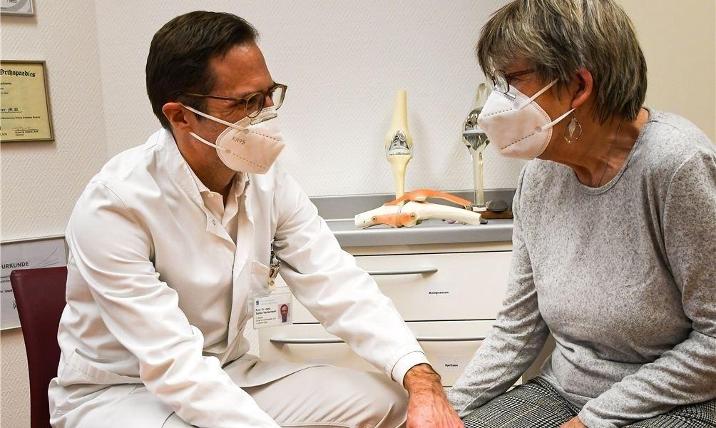 Patientin zahnarzt vergewaltigt Chronik eines