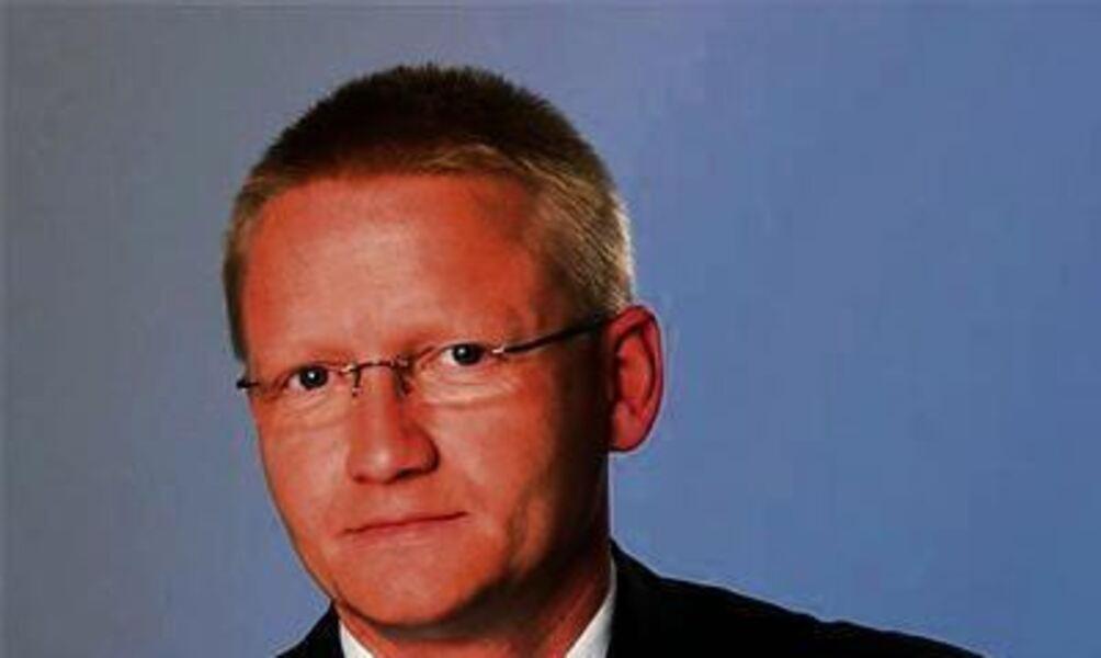 <b>Bernd Hirsch</b> - 146075_1_articledetail_bernd-hirsch