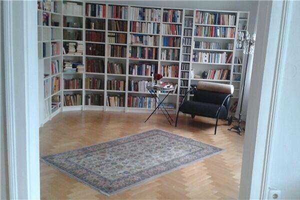 altbau an der domeierstra e erst renoviert dann abgerissen. Black Bedroom Furniture Sets. Home Design Ideas