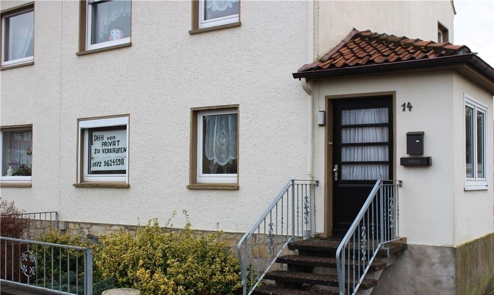 Wallensen soll zukunft haben for Immobilien zum verkauf