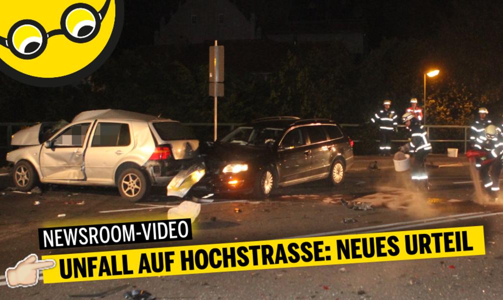 Großartig Verkehrsunfall Vorlagen Polizei Bilder - Elektrische ...