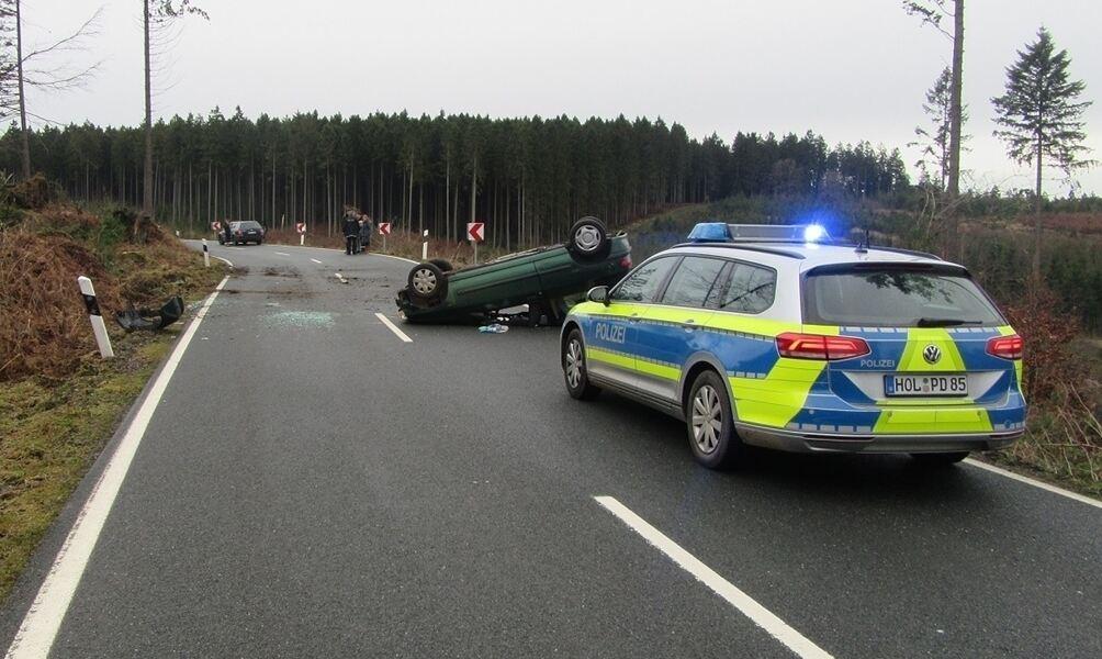 Fantastisch Verkehrsunfall Vorlagen Polizei Ideen - Elektrische ...