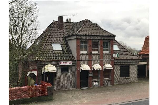 Mädel aus Hessisch Oldendorf