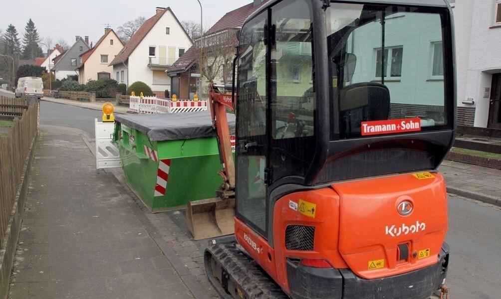 Aufgerissen in Krefeld und dann gefickt