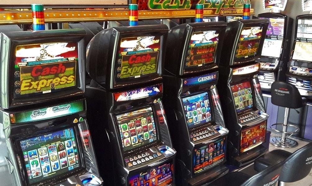 spielbank bad pyrmont casino