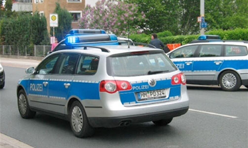 Tolle Polizei Ticket Vorlage Fotos - Dokumentationsvorlage Beispiel ...