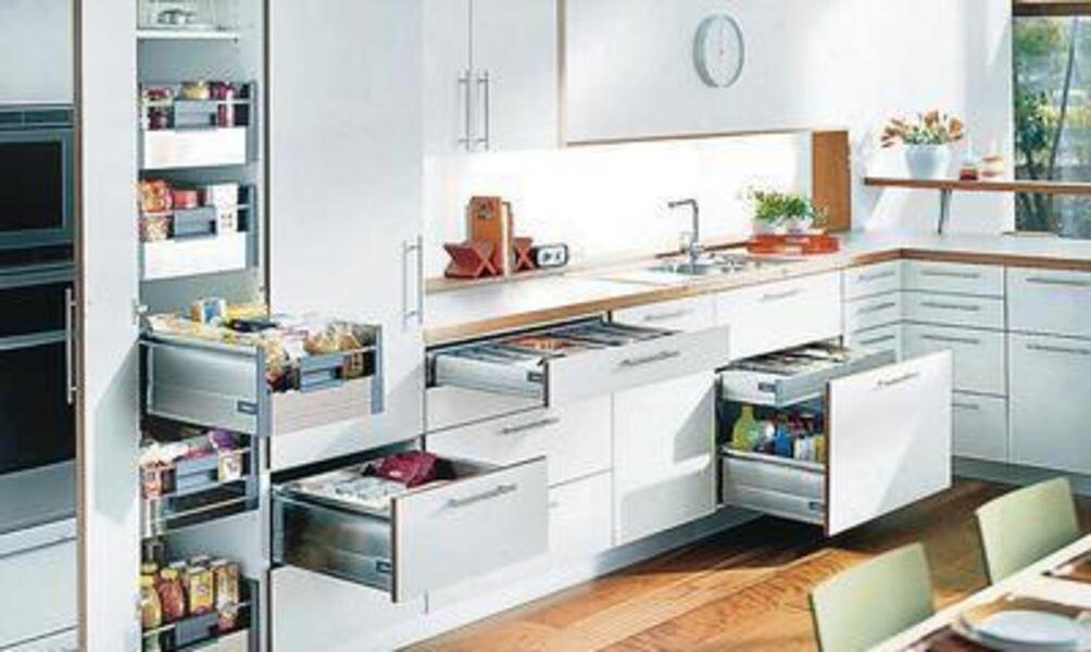 MZ/Küche 2