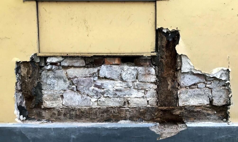 Bad Pyrmonter Kurtheater ab sofort gesperrt