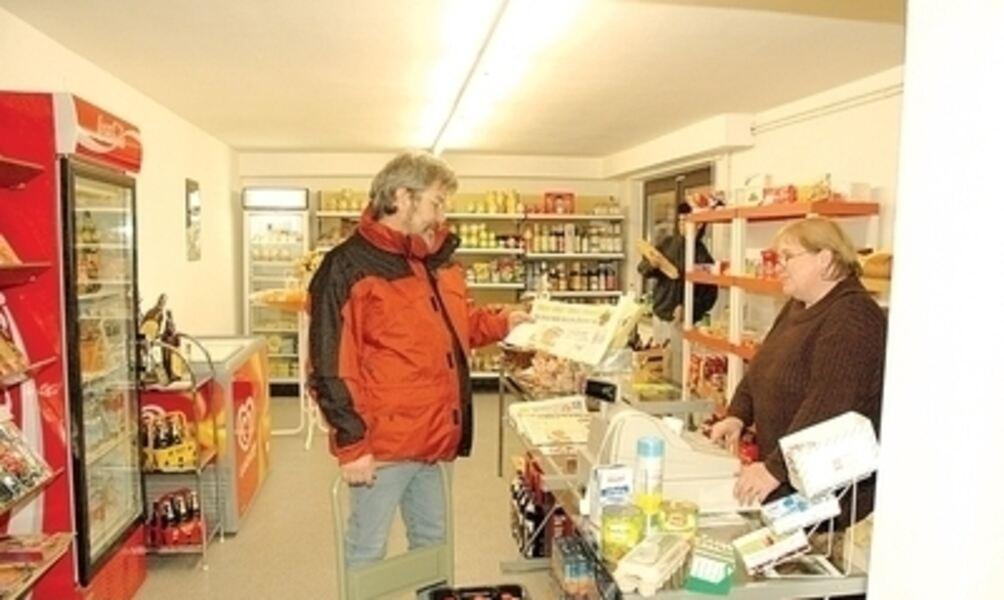 Fein Getränke Zimmermann Bilder - Hauptinnenideen - nanodays.info