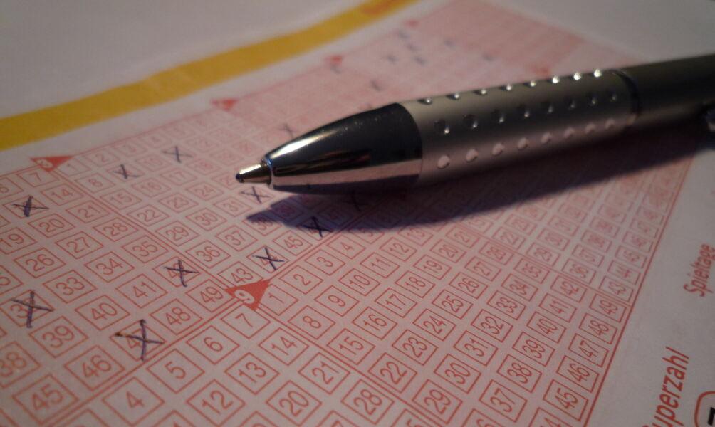 casino bonus mit 1 euro einzahlung paypal
