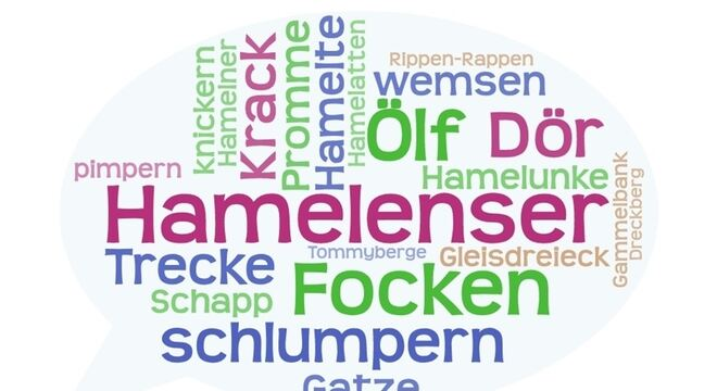 Dewezet Aktuelle Nachrichten Der Deister Und Weserzeitung I