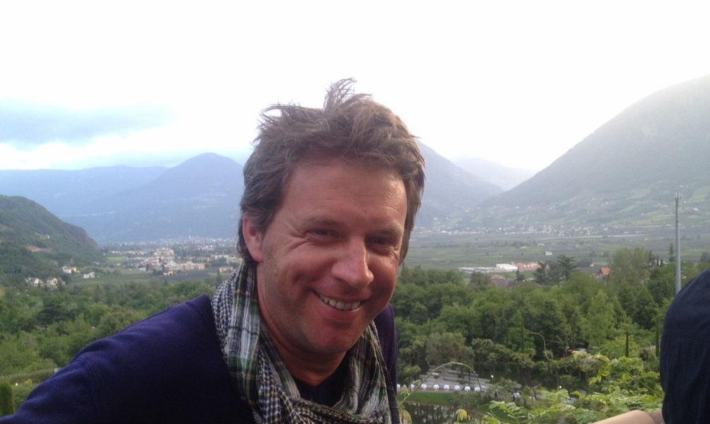 Lars Ruthemann