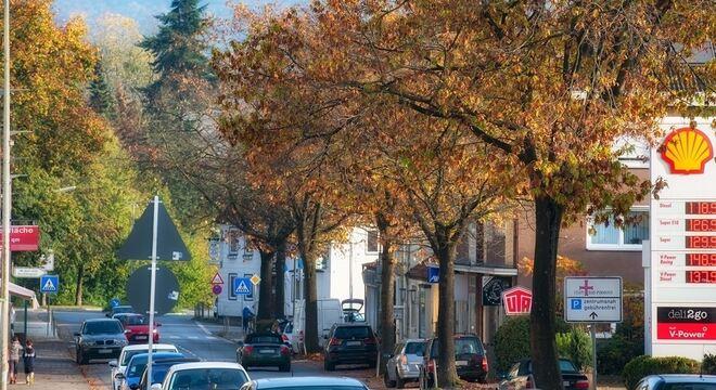 Klutviertel Hameln Karte.Dewezet Aktuelle Nachrichten Der Deister Und Weserzeitung