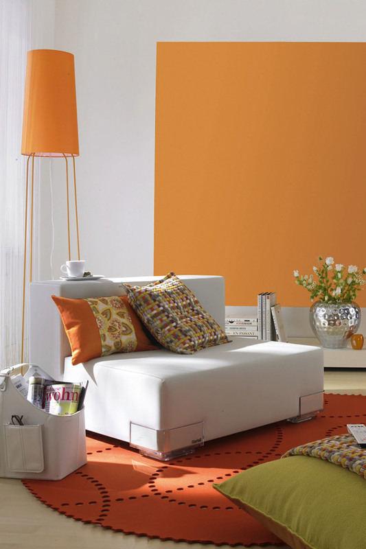 hei er w stensand. Black Bedroom Furniture Sets. Home Design Ideas