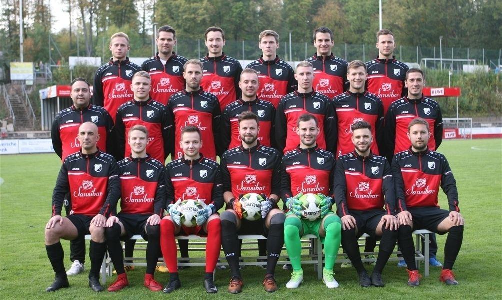 Barsinghausen Fußball