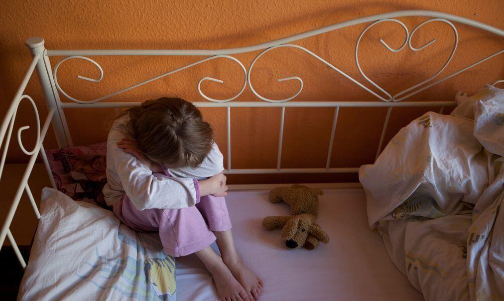 Kündigung Eigenbedarf Familie Mit Kindern