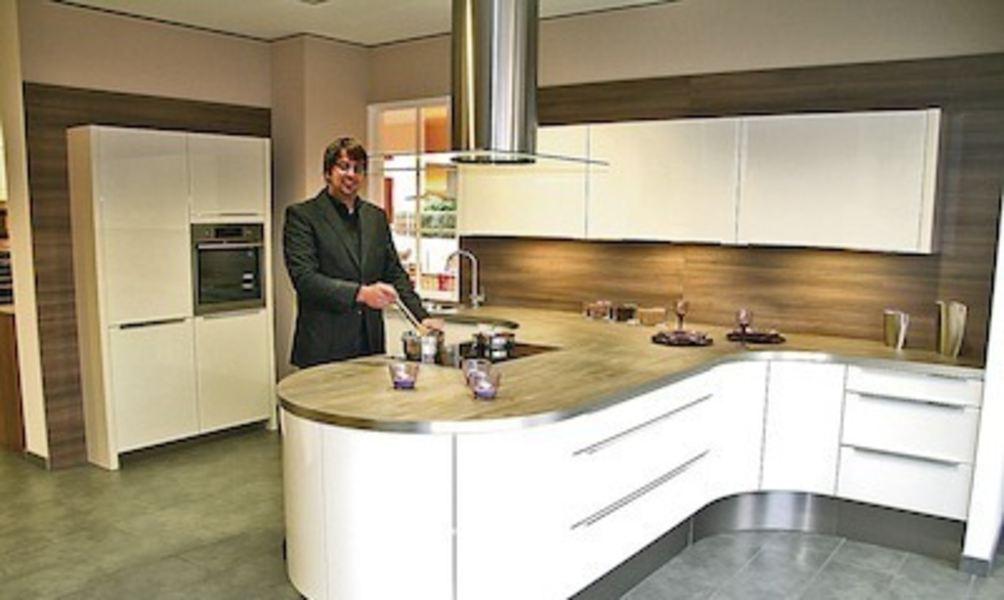 Küchenstudio Hameln kochen mit starken marken im küchenstudio schütte