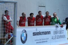 Supercup Altherren 090
