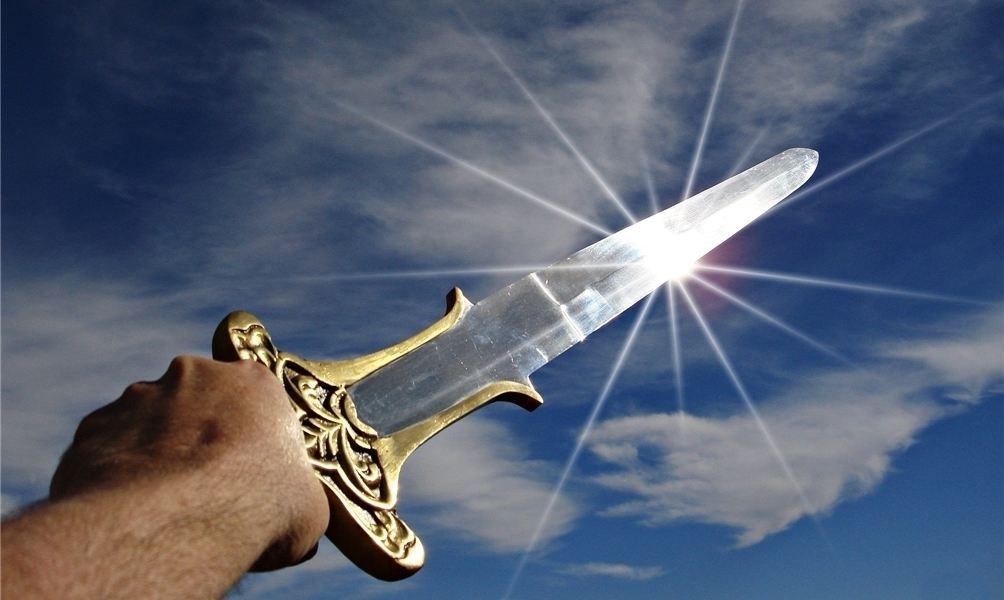 Waffen In Der Offentlichkeit Was Ist Erlaubt Und Was Nicht